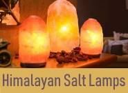 images/products/yankee-candle-category-himalayan-salt-lamps-1.jpg
