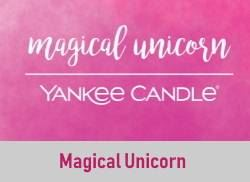 images/products/yankee-candle-category-magicalunicorn.jpg