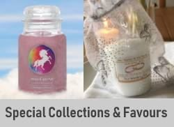 images/products/yankee-candle-category-specialcollections.jpg