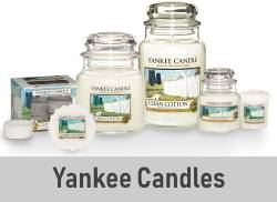 images/products/yankee-candle-category-yankee-candles.jpg