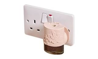 images/products/yankee-candle-electric-plug.jpg