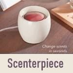 images/products/yankee-candle-flameless-scenterpiece.jpg
