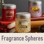 images/products/yankee-candle-flameless-spheres.jpg