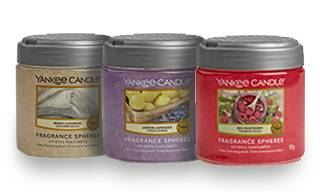 images/products/yankee-candle-fragrance-spheres.jpg