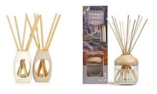 images/products/yankee-candle-reed-diffuser.jpg