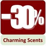 images/products/yankee-candle-sale-category-charmingscents.jpg