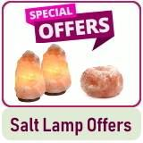 images/products/yankee-candle-sale-category-himalayan-salt-lamps.jpg
