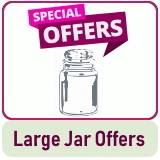 images/products/yankee-candle-sale-category-large-jars.jpg