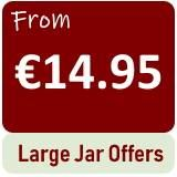 images/products/yankee-candle-sale-category-largejar.jpg