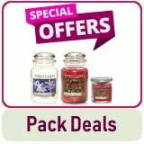images/products/yankee-candle-sale-category-pack-deals.jpg