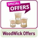 images/products/yankee-candle-sale-category-woodwick-candle.jpg
