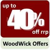 images/products/yankee-candle-sale-category-woodwick.jpg