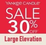 Elevation Sale
