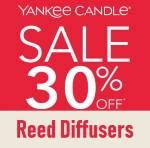 Reed Diffuser SALE