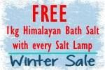 images/products/yankee-candle-winter-sale-himalayan.jpg