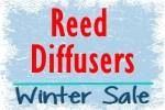 images/products/yankee-candle-winter-sale-reeds.jpg