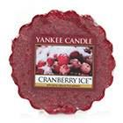 Cranberry Ice Wax Melt