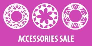 images/products/yankee-sale-accessories.jpg