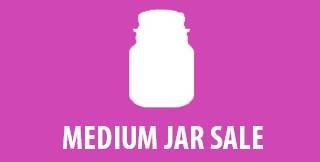 images/products/yankee-sale-mediumjar.jpg