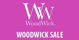 images/products/yankee-sale-woodwick.jpg