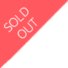 images/soldout.png